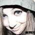 Avatar for Kristina174
