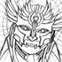 Avatar for Temphis