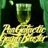 Avatar für Gargle_Blaster