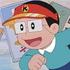 Avatar för Satoshi-catboy