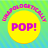 Avatar for UnapologeticPOP