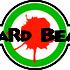 Avatar for newhardbeat