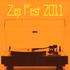 Avatar de ZepFest2011