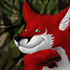 Avatar for CrimsonFox7