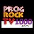 Avatar for progrocktv1000