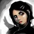 Avatar de Antol29
