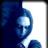 Avatar für deadman28