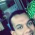 Avatar de diih_ribeiro