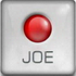 Avatar for joe01