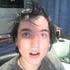 Avatar for charlton3k