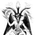 Avatar for metalmonger