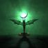 Avatar for KingToxin