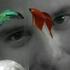 Avatar di RumbleFishing