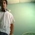 Avatar for Christo-