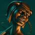 Avatar di kody-art