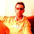 Avatar de Rudi1705