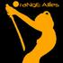 Avatar for orangeallies