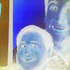 Avatar for mcstooge