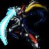 Avatar di R0n1n_XIII