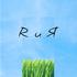 Avatar for Riya_com