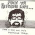 Avatar for _plasticine