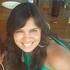 Avatar for biazinha_gusmao