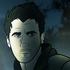 Avatar de Miles_X-Sentel