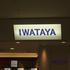 Avatar for iwatachan