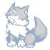 Avatar for Wolfspirit417