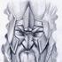 Avatar for Tangrissnir