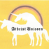 Avatar for AtheistUnicorn