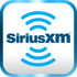 Avatar for SiriusXM_Elisa