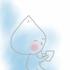 Avatar for mming_