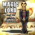 Avatar for LORD-MAGIC
