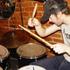 Avatar för The_drum_beater