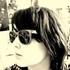 Avatar for -Gail-