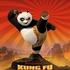 Avatar for kungfu_ge