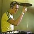 Avatar de Tiesto_Fan