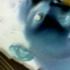 Avatar de Robas_