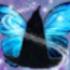 Avatar för The-Fairywitch