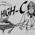 Avatar for High-C