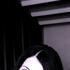 Avatar de Avgustina2011