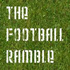 Avatar for FootballRamble