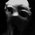 Avatar de Anhill