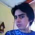 Avatar for gaboxer_hits