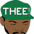 Avatar for theegeneral23