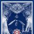 Avatar for OrionDim