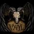 Avatar for Vaylrock