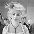 Avatar for Eliza_Doolittle