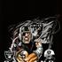 Avatar de MetalHeadHarold